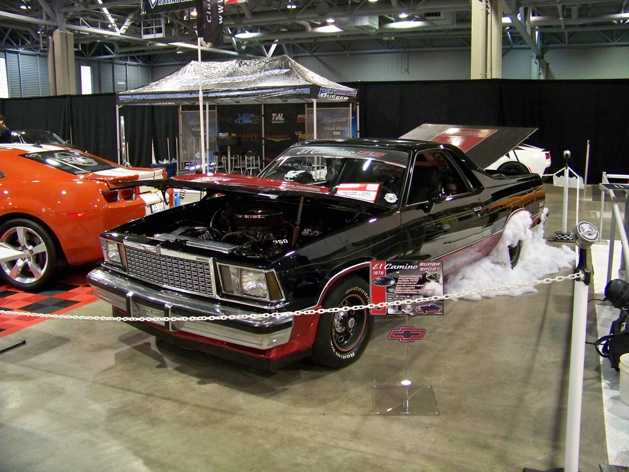 2015salon auto sport 005